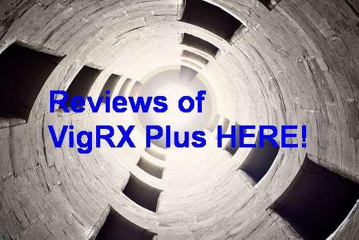 VigRX Plus Pills In Cape Town