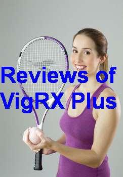 VigRX Plus Sverige