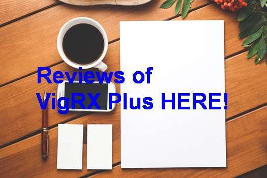 Where To Buy VigRX Plus In Micronesia