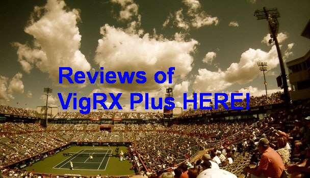 Jual VigRX Plus Di Samarinda