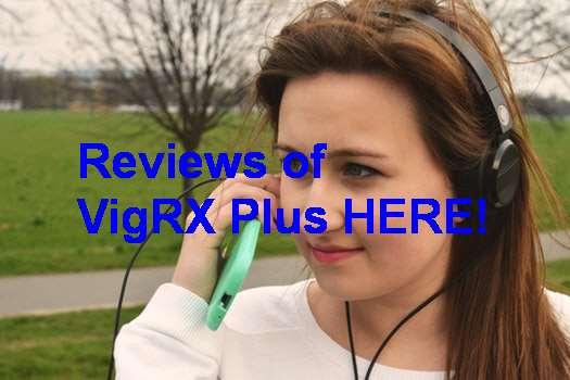 VigRX Plus In Qatar
