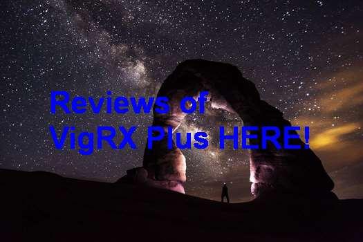 Buy VigRX Plus Usa