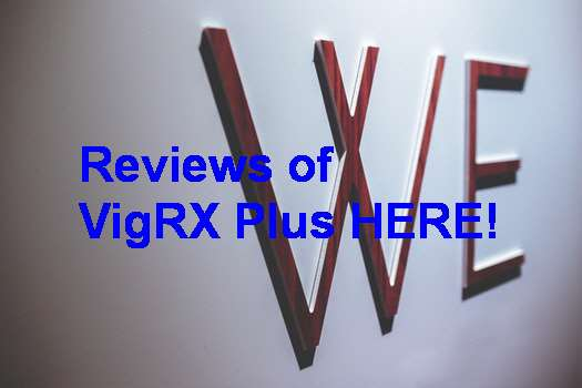 Where To Buy VigRX Plus In Pakistan