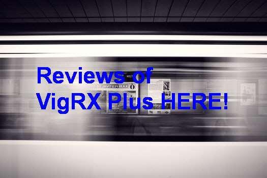 VigRX Plus Side Effect In Hindi