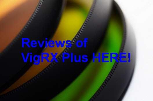 VigRX Plus Peru Ica