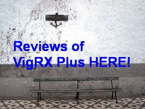 VigRX Plus Hindi