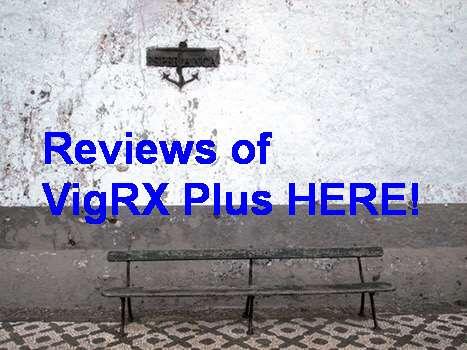 VigRX Plus Buy India