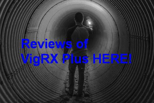 Where To Buy VigRX Plus In Iraq