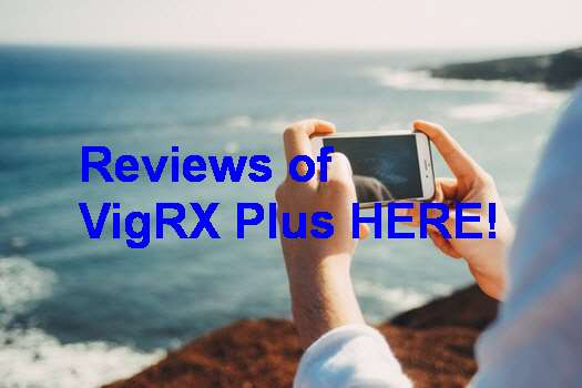 Where To Buy VigRX Plus In Macau