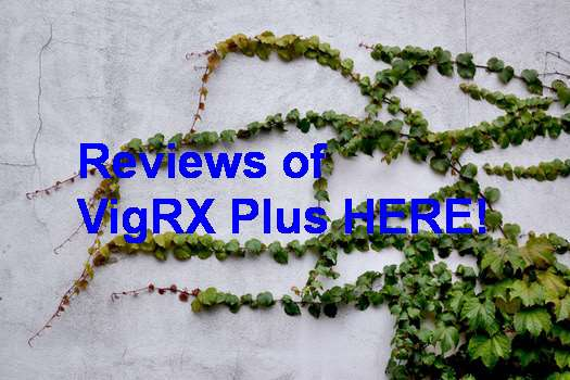 VigRX Plus Price In Rupees