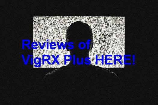 Donde Puedo Comprar VigRX Plus En Costa Rica
