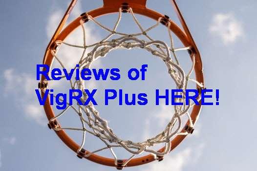 VigRX Plus Comprar En Venezuela