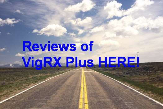 VigRX Plus Tablets Price