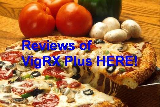 Where To Buy VigRX Plus In Rwanda