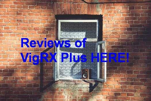 VigRX Plus Fiyati