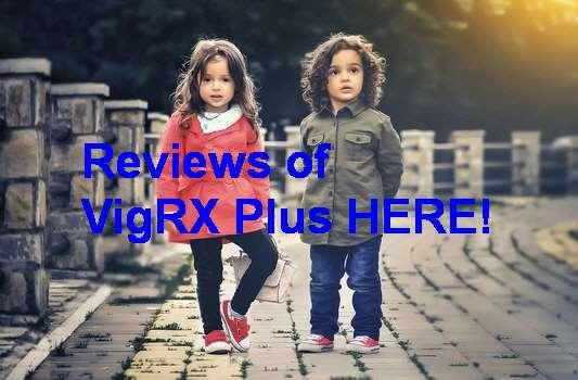 VigRX Plus Yogyakarta