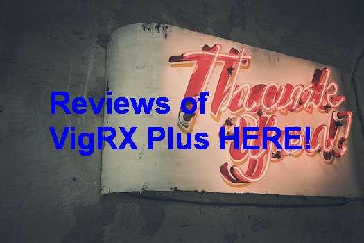Where To Buy VigRX Plus In S. Georgia And S. Sandwich Isls.
