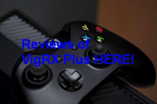 VigRX Plus Erfahrungsberichte