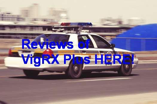 VigRX Plus Uk For Sale