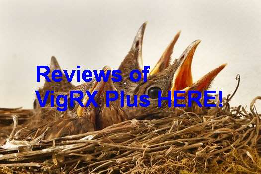 How To Check Authenticity Of VigRX Plus
