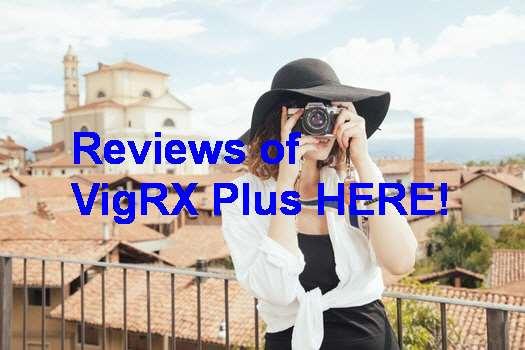 Where To Buy VigRX Plus In Sierra Leone