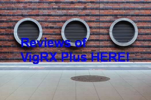 VigRX Plus Malaysia Harga