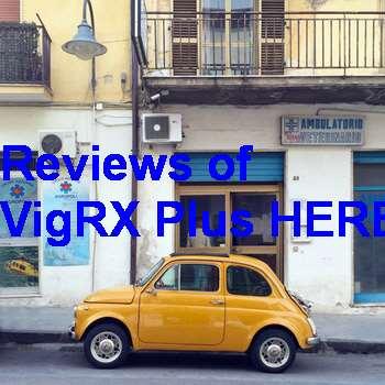 VigRX Plus Oil Uk
