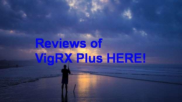 VigRX Plus Tablete