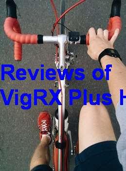 VigRX Plus Price In Pak