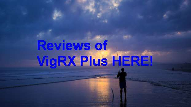 Where To Buy VigRX Plus In Peru