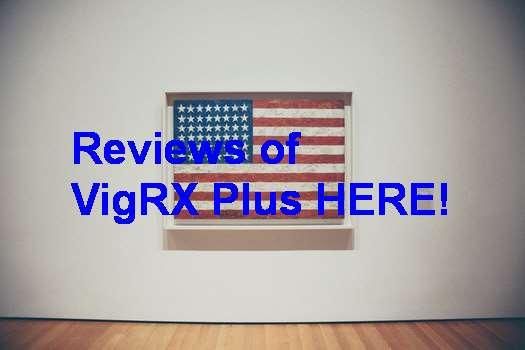 VigRX Plus In Faisalabad