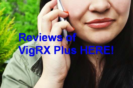Cheapest VigRX Plus