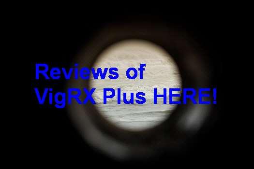 VigRXplus.vn