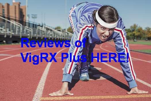 VigRX Plus Where To Buy In Uk