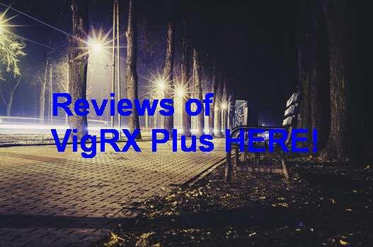 VigRX Plus Deutschland