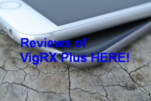 Where To Buy VigRX Plus In Wallis And Futuna Islands