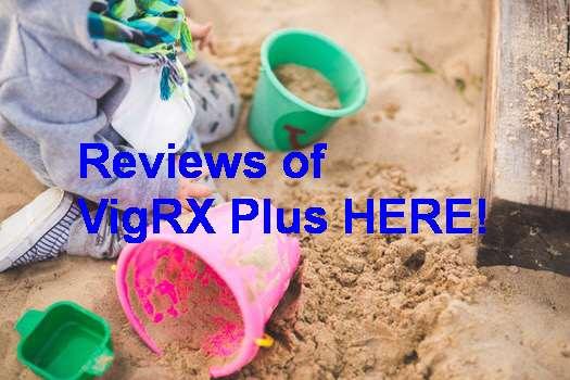 Where To Buy VigRX Plus In New Caledonia